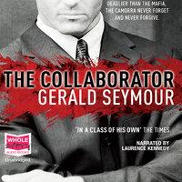 The Collaborator - Gerald Seymour