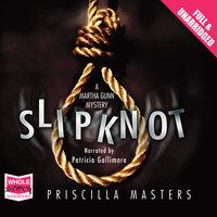 Slipknot - Priscilla Masters