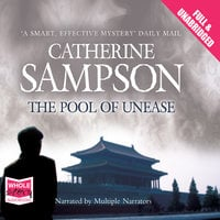 The Pool of Unease - Catherine Sampson