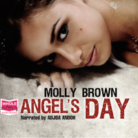 Angel's Day - Molly Brown