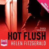 Hot Flush - Helen Fitzgerald