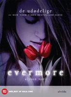 De udødelige 1: Evermore - Alyson Noël