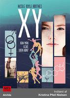 XY - Nicole Boyle Rødtnes
