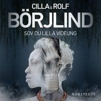 Sov du lilla videung - Rolf Börjlind, Cilla Börjlind