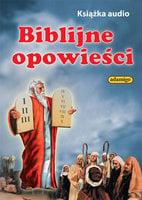 Arka Noego - Magdalena Kuczyńska