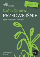 Przedwiośnie - Stefan Żeromski
