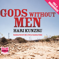 Gods Without Men - Hari Kunzru
