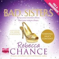 Bad Sisters - Rebecca Chance