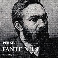 Fante-Nils - Per Sivle
