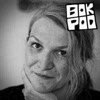 Merethe Lindstrøm - BokPod