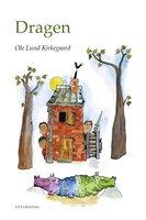 Dragen - Ole Lund Kirkegaard