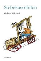 Sæbekassebilen - Ole Lund Kirkegaard