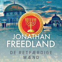 De retfærdige mænd - Jonathan Freedland