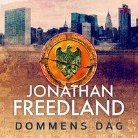 Dommens dag - Jonathan Freedland