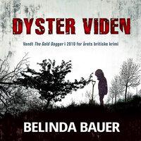 Dyster viden - Belinda Bauer