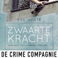 Zwaartekracht - Eva Monte