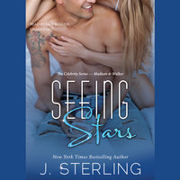 Seeing Stars - J. Sterling