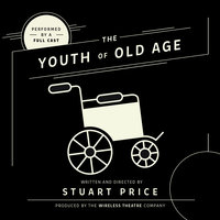 The Youth of Old Age - Stuart Price