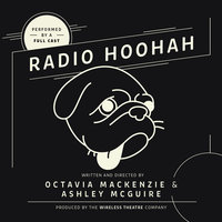 Radio Hoohah - Ashley McGuire, Octavia MacKenzie