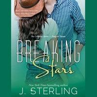 Breaking Stars - J. Sterling