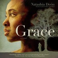 Grace - Natashia Deon