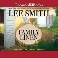 Family Linen - Lee Smith
