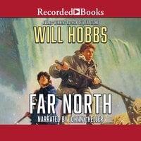 Far North - Will Hobbs