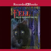 Fell - David Clement-Davies