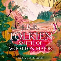 Smith of Wootton Major - J.R.R. Tolkien
