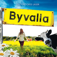Byvalla - S1E1 - Karin Janson