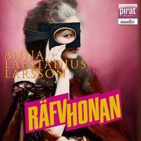 Räfvhonan - Anna Laestadius Larsson