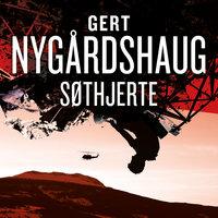 Søthjerte - Gert Nygårdshaug
