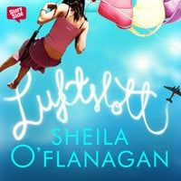 Luftslott - Sheila O'Flanagan