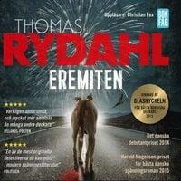 Eremiten - Thomas Rydahl