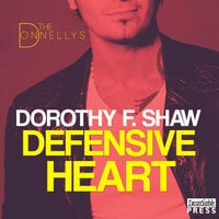 Defensive Heart - Dorothy F. Shaw