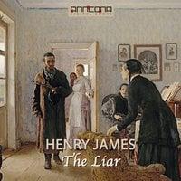 The Liar - Henry James