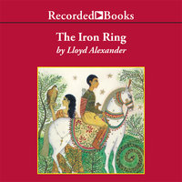 The Iron Ring - Lloyd Alexander