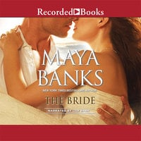 The Bride - Maya Banks