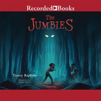The Jumbies - Tracey Baptiste