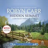 Hidden Summit - Robyn Carr