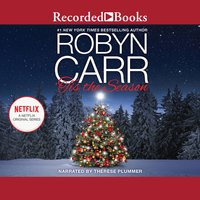 'Tis The Season - Robyn Carr