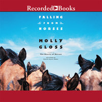 Falling from Horses - Molly Gloss