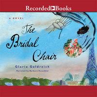 The Bridal Chair - Gloria Goldreich