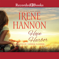 Hope Harbor - Irene Hannon