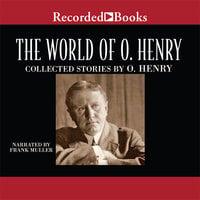 The World of O.Henry - O. Henry