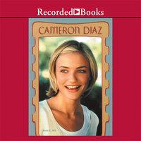 Cameron Diaz - Anne Hill