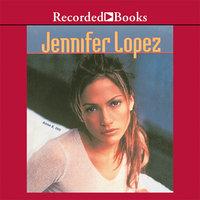 Jennifer Lopez - Anne Hill