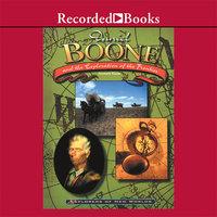 Daniel Boone - Richard Kozar