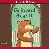 Grin and Bear It - Leo Landry