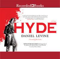 Hyde - Daniel Levine